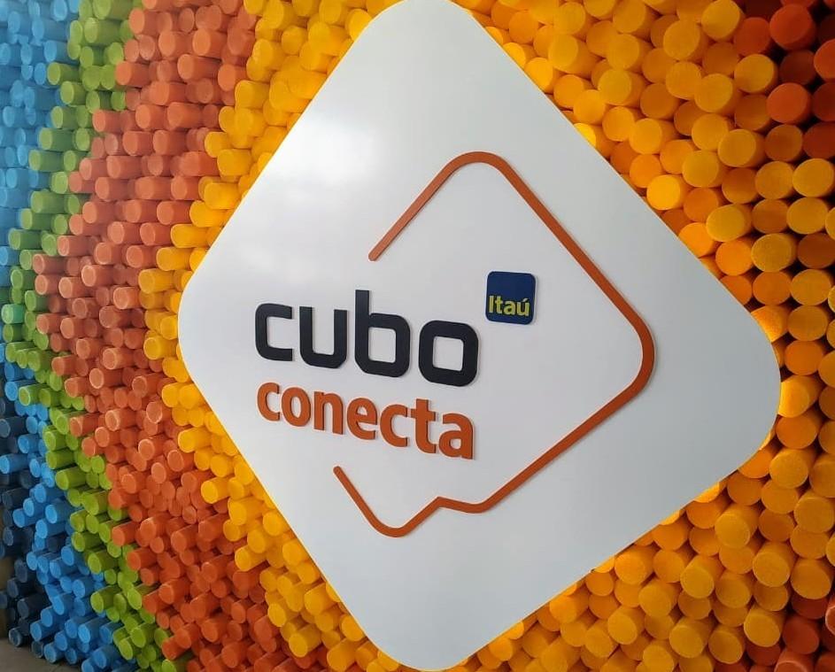 Cubo Itaú - Entrevista com Ingrid Barth - Viver de Crédito