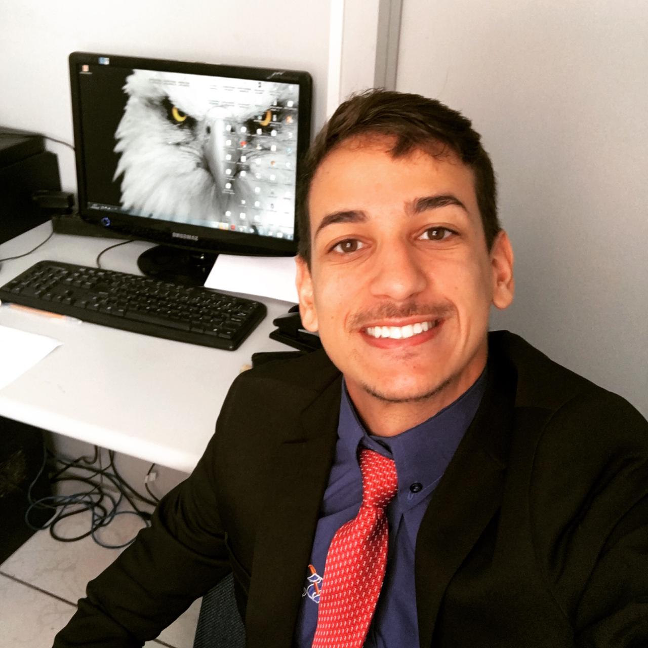 Mário Rennan Martins